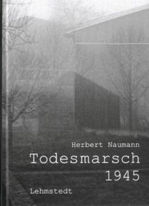 Book Cover: Todesmarsch 1945